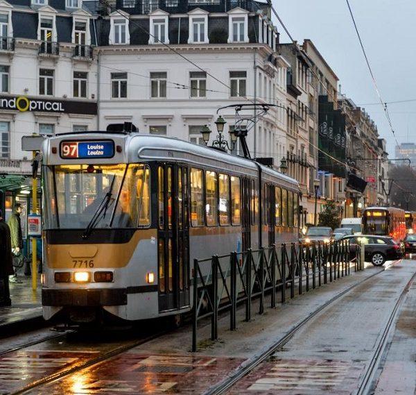 Informations pratiques pour se rendre a Bruxelles
